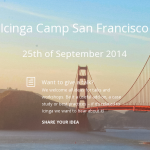 icinga_camp_san_francisco_small