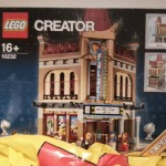 lego_palace_cinema