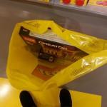 lego_store_bag
