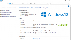 windows10_info