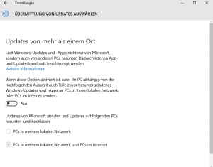 windows10_updates_p2p