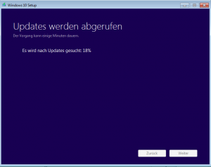 windows10_upgrade_setup_update