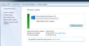 windows_update_download_win10