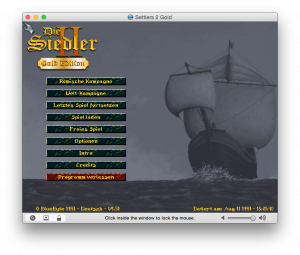 settlers2_menu