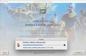 winebottler_gog_settlers_install